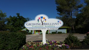 Best Preschool ROseville