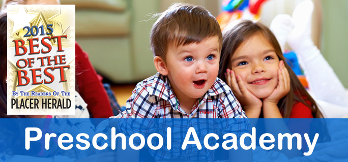 preschool-academy-banner-best of