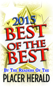 Best Of Best 2015-reduced