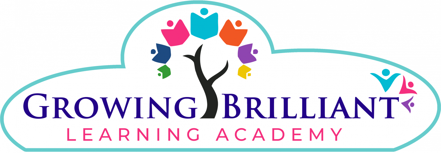 Growing Brilliant Preschool
